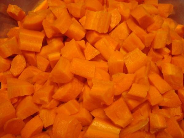 carrots 001
