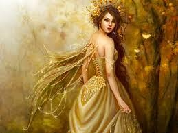 fairy maeve