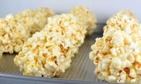 popcorn blls