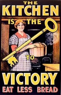 first-world-war-poster
