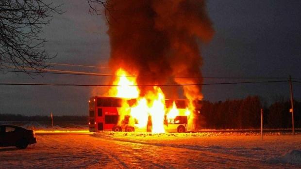 http://www.cbc.ca/news/canada/ottawa/oc-transpo-bus-fire-1.3938869