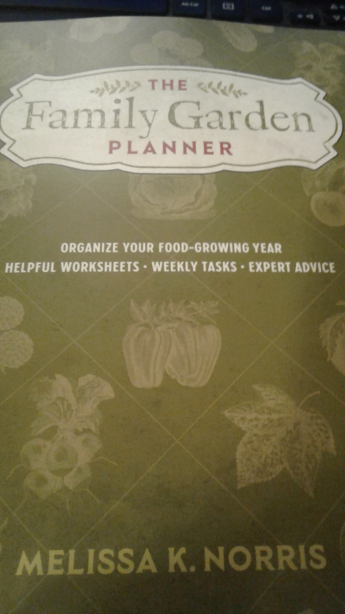 gardenplanner